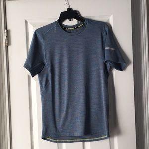 NWOT C9 Champion multicolor men's tee shirt Sz S